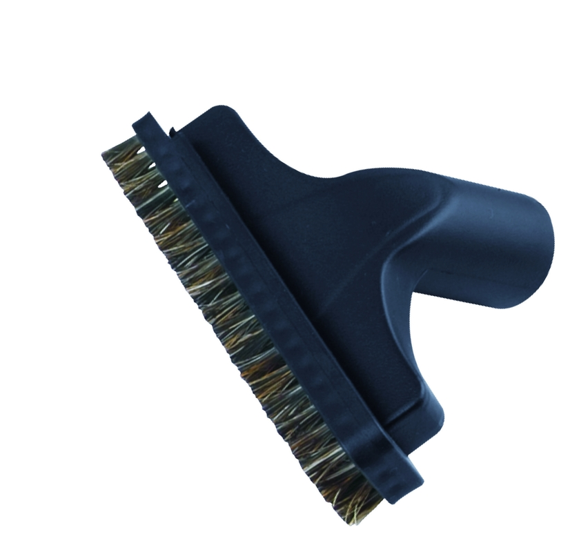 High efficiency  vacuum cleaneraccessories floor cleaning brush Rectangle brush